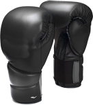 boxing-gloves