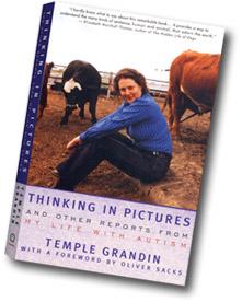 grandin-book